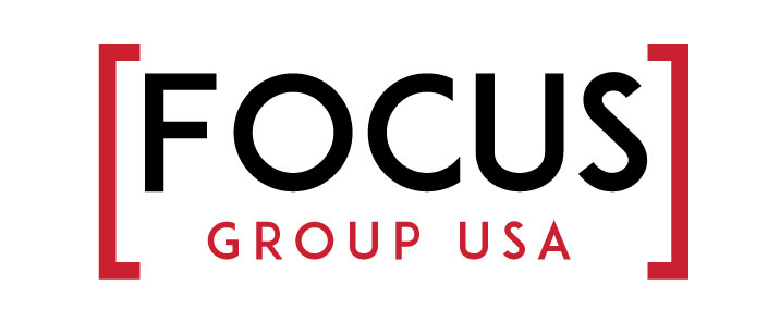 Nation Wide Focus Group USA Studies on Websites – $150