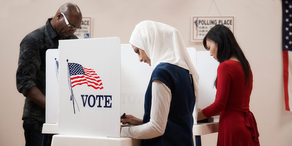 nationwide-find-paid-focus-group-usa-voter-research