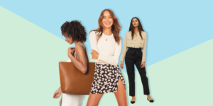 Nationwide PAID ONLINE FOCUS GROUP USA ABOUT Clothing