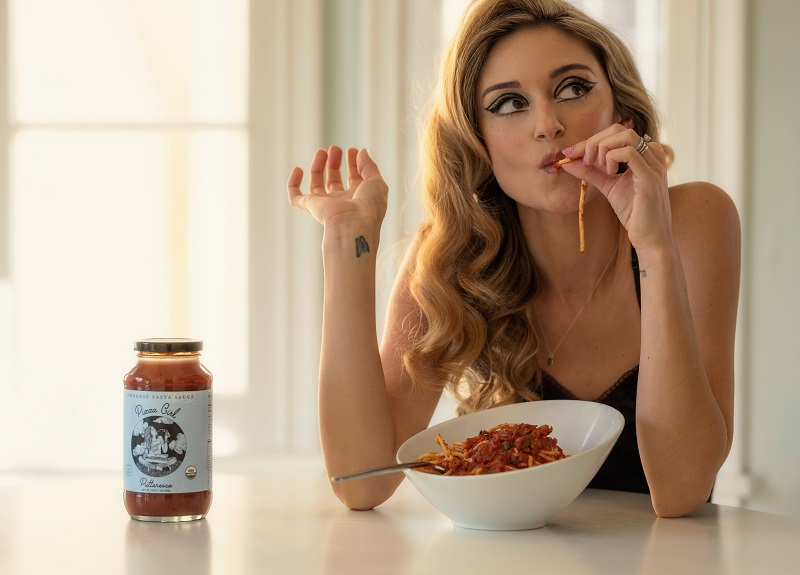 Nationwide Paid Online Focus Group USA about Sauces