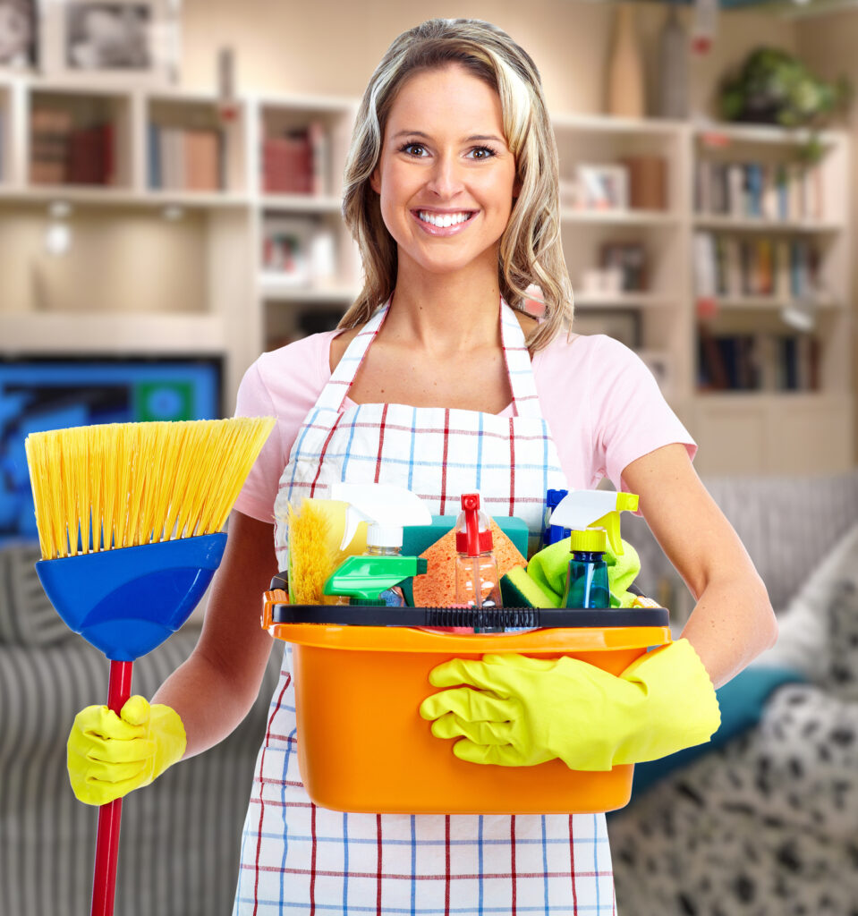ONLINE FOCUS GROUP USA ABOUT Cleaning
